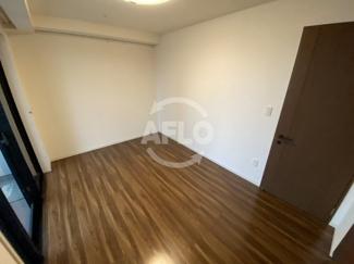 N4.TOWER 洋室