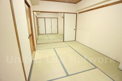 【その他】ライオンズマンション第6江坂