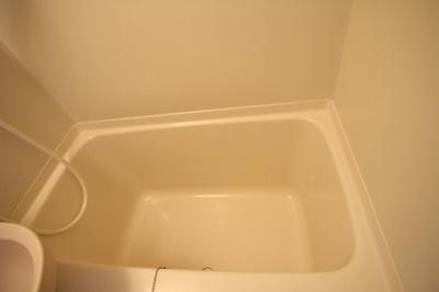 【浴室】エクセル元住吉