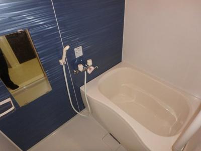 【浴室】ラフィネKG