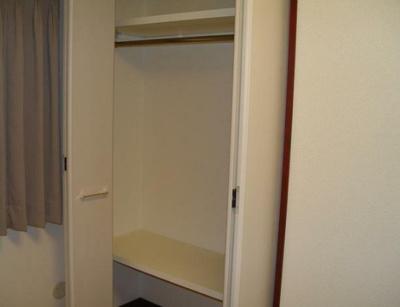 【玄関】Mシティ西口プラザ