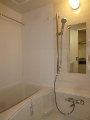 【浴室】UNROOM(アンルーム)