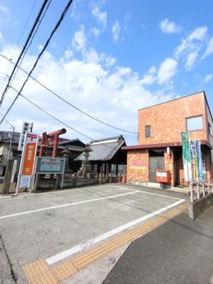 【キッチン】総社町総社 群馬総社駅 2階 1LDK