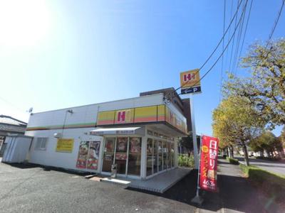 【周辺】総社町総社 群馬総社駅 2階 1LDK
