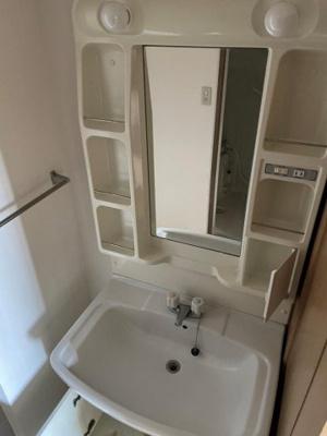 【独立洗面台】プリマベーラ
