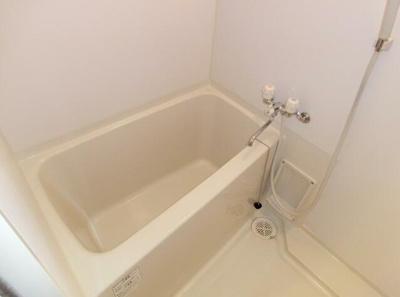 【浴室】リパーリオⅧ