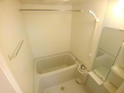 【浴室】GlanzNew渡嘉敷