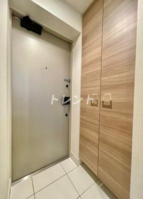 【トイレ】ディップス高田馬場駅前【DIPS高田馬場駅前】