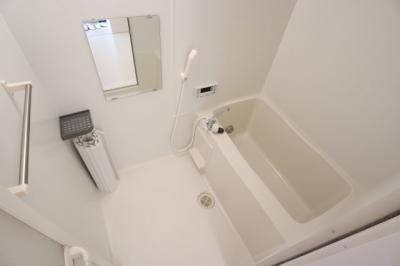 【浴室】Mirabelle(ミラベル)