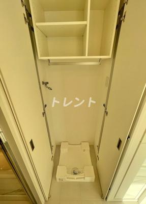 【設備】パークコート渋谷ザタワー