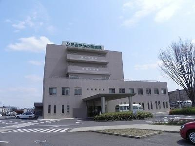 【その他】クレメントガーデン