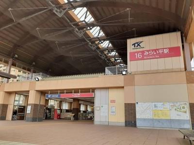 【その他】ノ-ヴァトワ-レ F