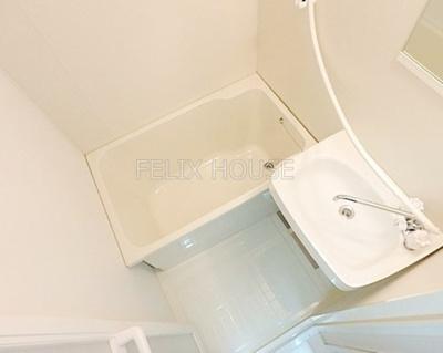 【トイレ】AZEST-RENT池袋