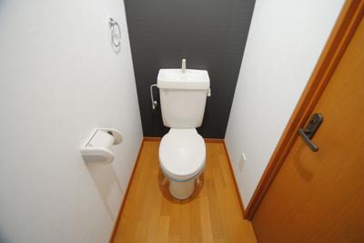 【トイレ】センタービレッジ本町