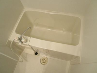 【浴室】サンイースト中野