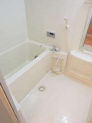 【浴室】グレイスネロ