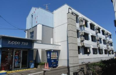 【外観】Live7-50
