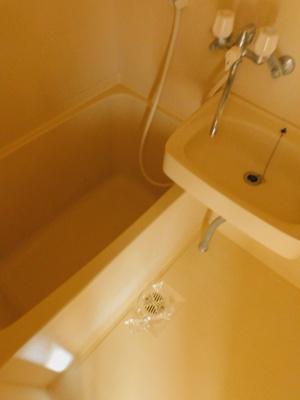 【浴室】Live7-50