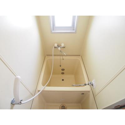 【浴室】フォーブルエマ