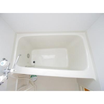 【浴室】K・パリッシュ