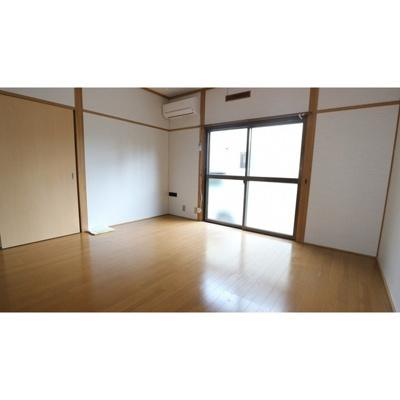 【内装】山田アパート