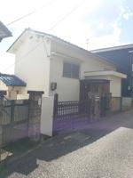宝塚市花屋敷つつじガ丘の中古一戸建の画像
