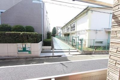 【展望】■サングレイス三宿