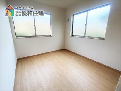 【外観:施工例】神戸市垂水区学が丘4丁目 新築戸建