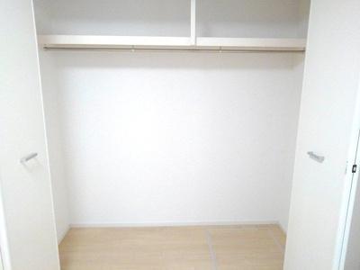 【その他】カーサ・クオーレ