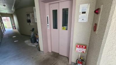 ☆神戸市垂水区 ビレッジ清水ヶ丘☆