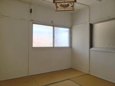☆神戸市垂水区 メイコウカルチャー☆