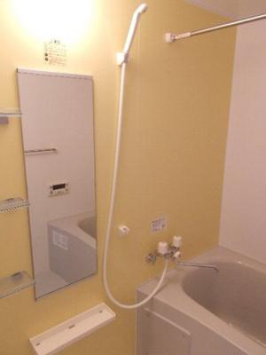 【浴室】ブリアン(brillant)
