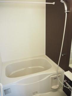 【浴室】シャノワール