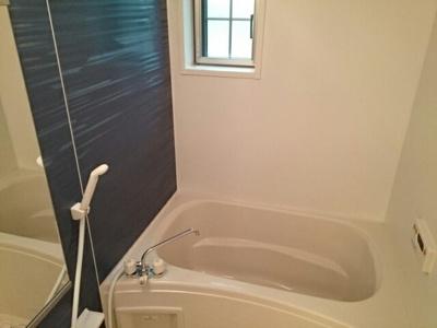 【浴室】マルコ吹上