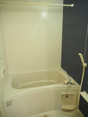 【浴室】ハルトリーゲル E