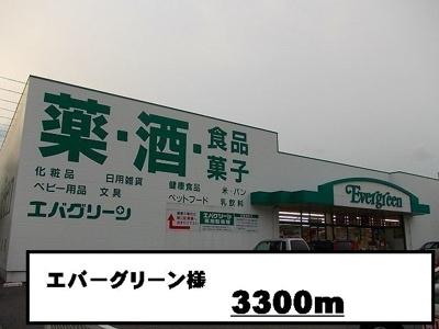 【その他】ジェネロシティ- Ⅱ