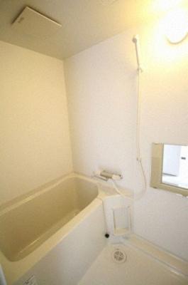 【浴室】ルーク南4条