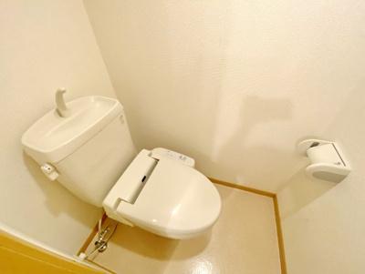 【トイレ】ラピュタ