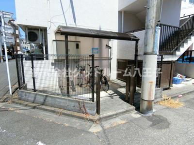 メゾン八王子の写真 お部屋探しはグッドルームへ