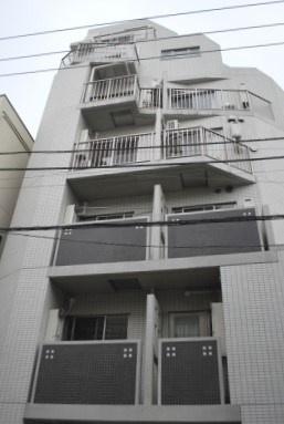 【その他】プレール・ドゥーク錦糸町Ⅱ