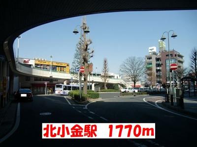 【その他】サンライズMⅡ