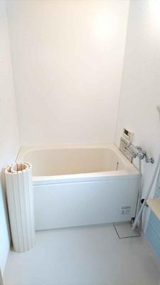 【浴室】ジョイフル御影