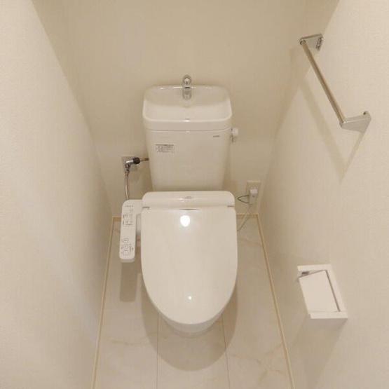 【トイレ】ジェイドアシヤ
