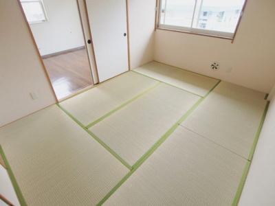 【展望】ニューシティROCO