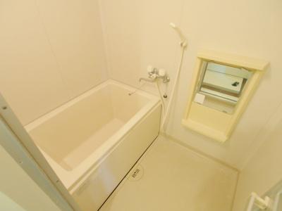 【浴室】ニューシティROCO