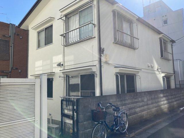 浅井荘の画像