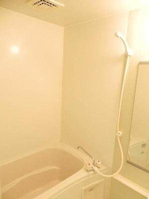 【浴室】セレッソ若葉
