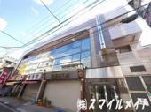 ローズマンションR&A~仲介手数料無料キャンペーン~の画像