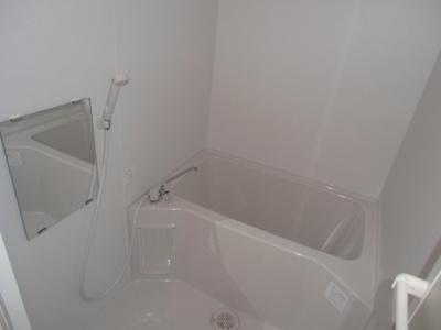 【浴室】AJ津田沼Ⅲ