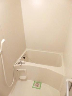 【浴室】アンプルールフェール鴻巣